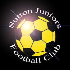 Sutton Juniors Football Club